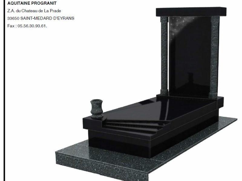 aquitaine-progranit-services-3D